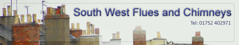 South West Flues & Chimneys